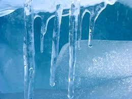 Meteo : possibile ondata gelida la prossima settimana?
