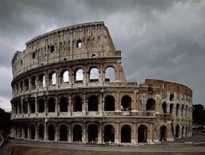 Meteo Roma: giornate piovose sulla capitale, vediamo le previsioni dettagliate