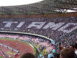 Napoli Arsenal Champions League 2013 : partita fondamentale per la squadra napoletana