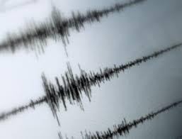 Terremoto Gubbio oggi 2 Gennaio 2014: aggiornamenti scosse in tempo reale