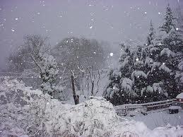 Arriva il maltempo sulla Lombardia. Pioggia in pianura, tanta neve in montagna