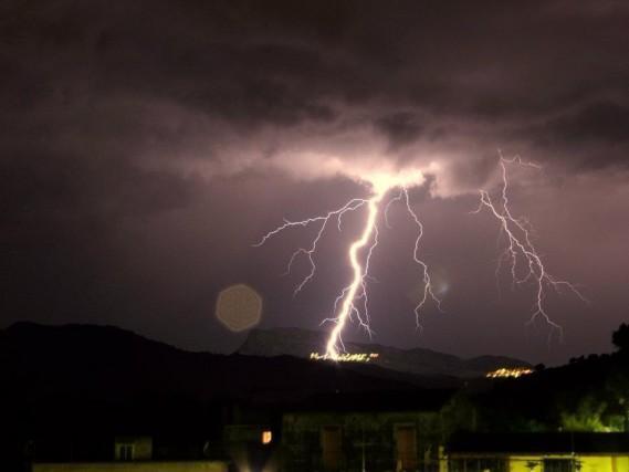 Allerta meteo per domani 20 Febbraio: attenzione a Lazio, Campania, Sicilia e altre regioni