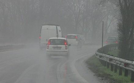 Emilia Romagna: in arrivo un nuovo peggioramento del tempo