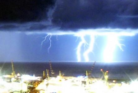 Allerta meteo su Liguria, Piemonte, Emilia Romagna, Lazio: il bollettino dell'A.M.
