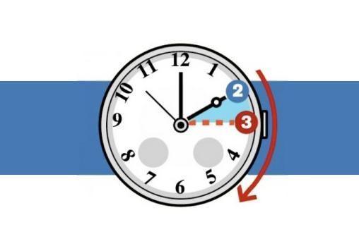 Cambio orario Marzo 2014, si avvicina l'ora legale