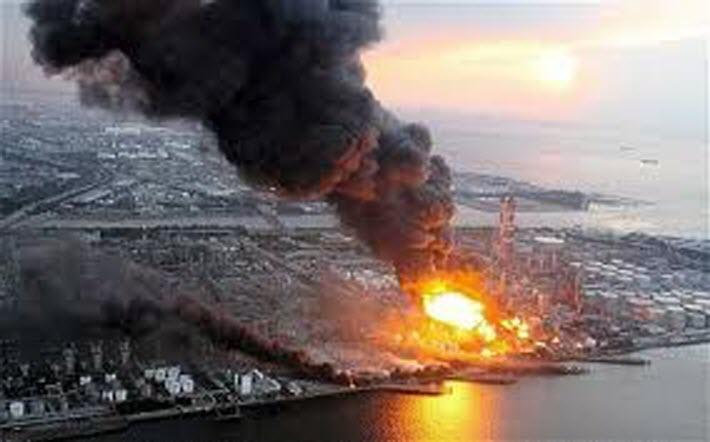 Fukushima: a 3 anni dal disastro la situazione è ancora gravissima
