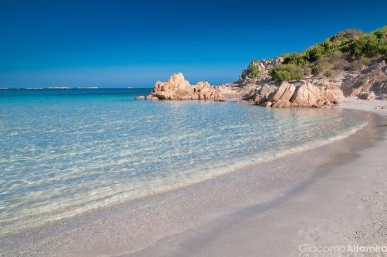 Previsioni Meteo Sicilia: torna il caldo sull'Isola Maggiore?