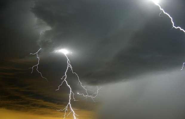 Allerta meteo per Piemonte, Lombardia, Veneto: attenzione ai nubifragi oggi