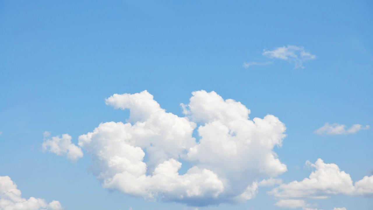 Previsioni meteo Roma: clima da primavera inoltrata, quanto durerà?
