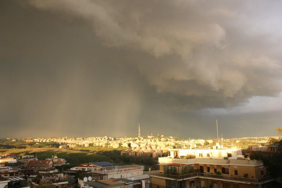 meteo roma - photo #6