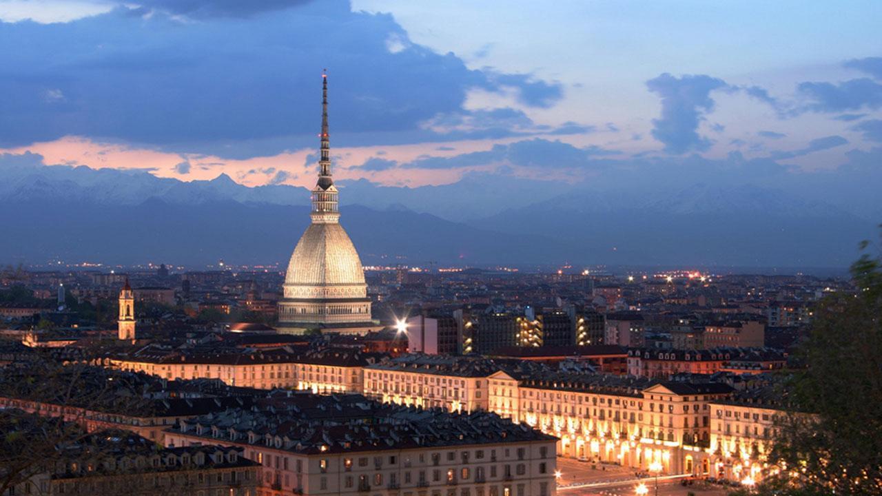 Previsioni meteo Piemonte, Torino: forte maltempo in arrivo