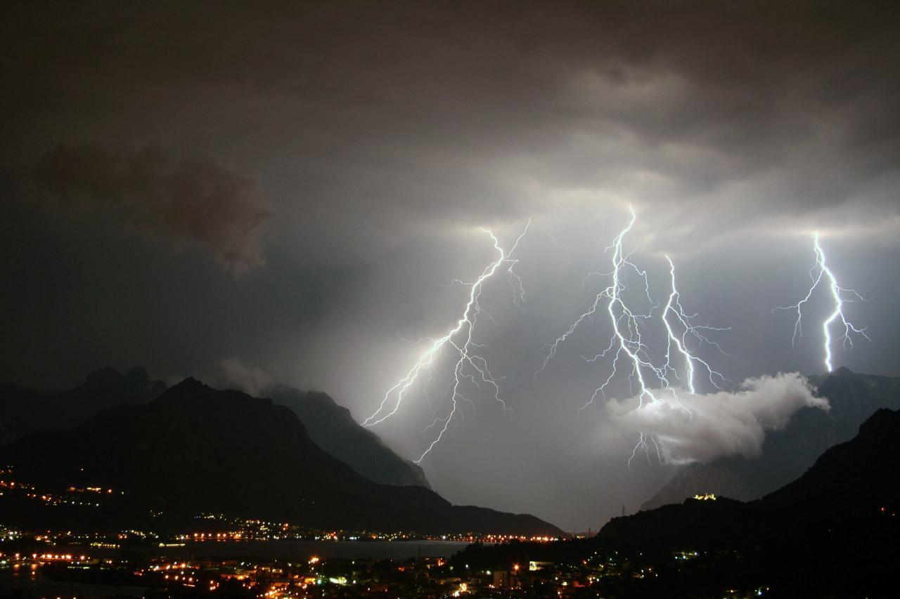 allerta meteo genova - photo #24