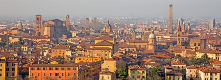 Previsioni meteo Bologna: continua la fase stabile, occhio a Novembre
