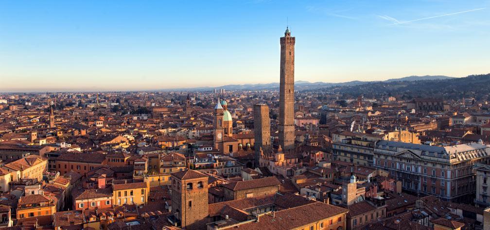Previsioni Meteo Bologna: crollo termico ad inizio settimana