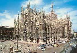 Previsioni meteo Milano: continua la fase stabile?