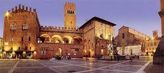 Previsioni meteo Bologna: ultime ore prima del peggioramento