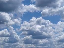 Previsioni meteo oggi: instabile al Sud, soleggiato al Nord