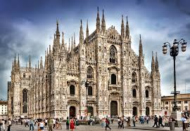 Previsioni meteo Milano: dopo le esondazioni torna il bel tempo, ma durerà poco