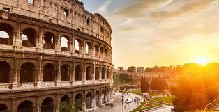 Previsioni meteo Roma: domani stabile poi torna a peggiorare