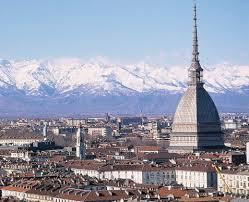 Maltempo Torino: previsioni meteo, situazione attuale e allerta
