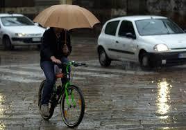 Previsioni meteo oggi: maltempo su molte regioni, stabile su Abruzzo, Molise e Sud Marche