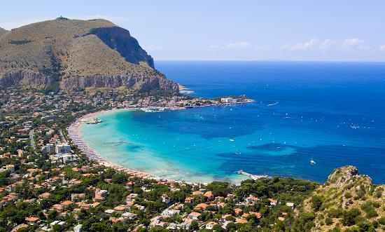 Previsioni meteo Sicilia, Palermo: stabile e soleggiato nei prossimi giorni?