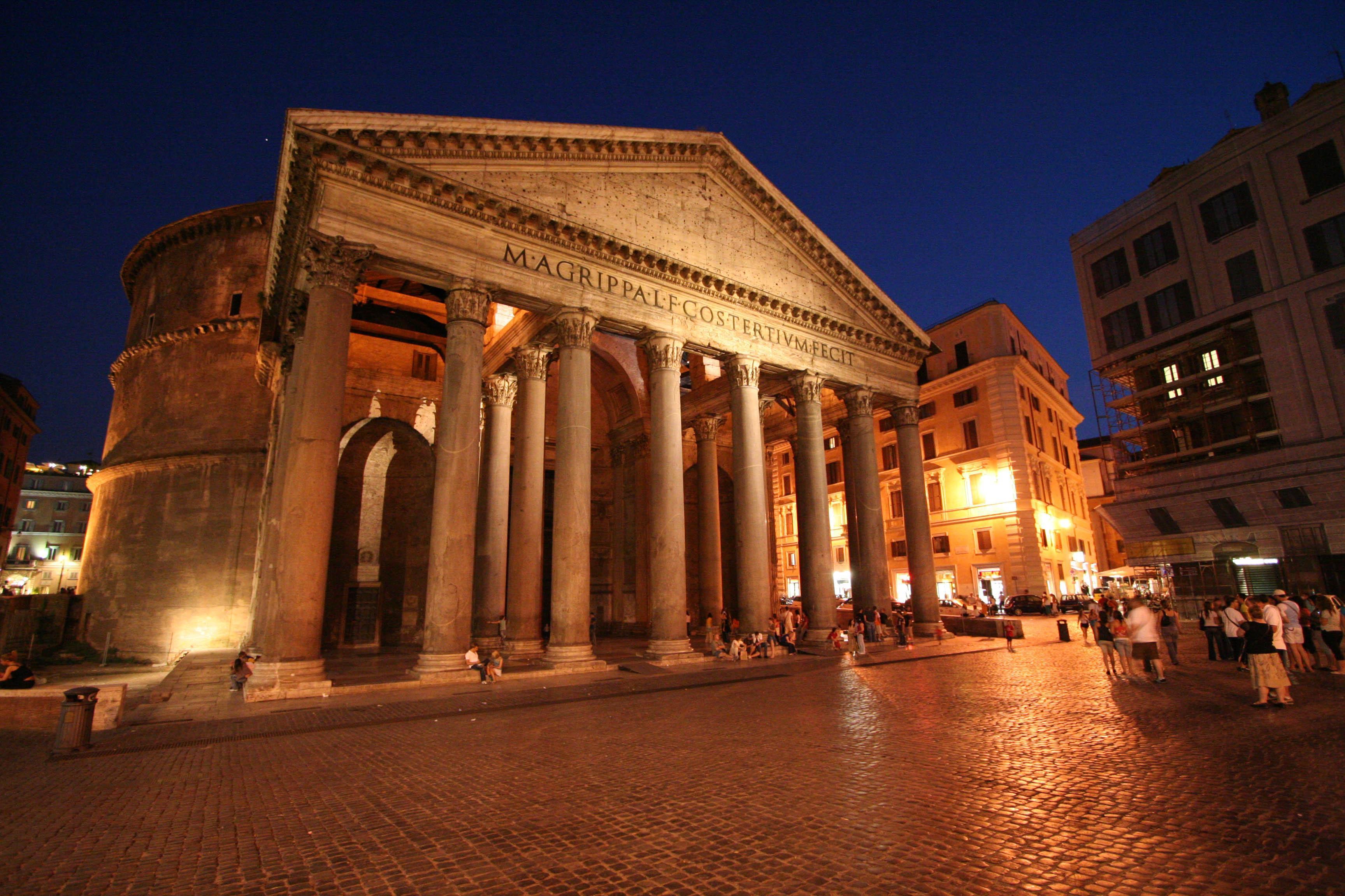 Previsioni meteo Roma: forte peggioramento dai primi di Dicemebre