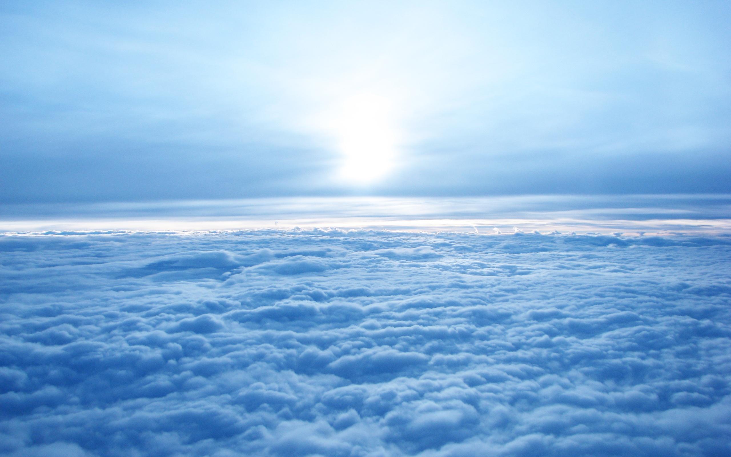 Previsioni meteo oggi 24 Dicembre 2014