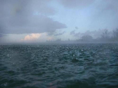 Previsioni meteo domani: piogge e rovesci su Adriatiche e Sud