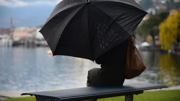 Previsioni meteo domani: Insiste l'instabilità sparsa al Centro Sud
