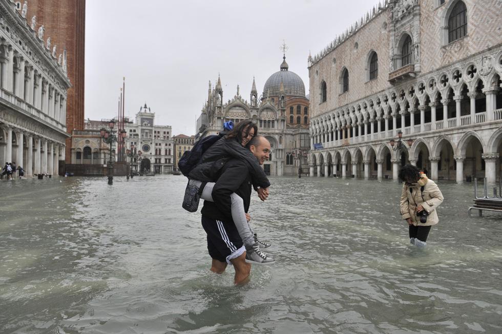 girl verona bachecaincontri venezia