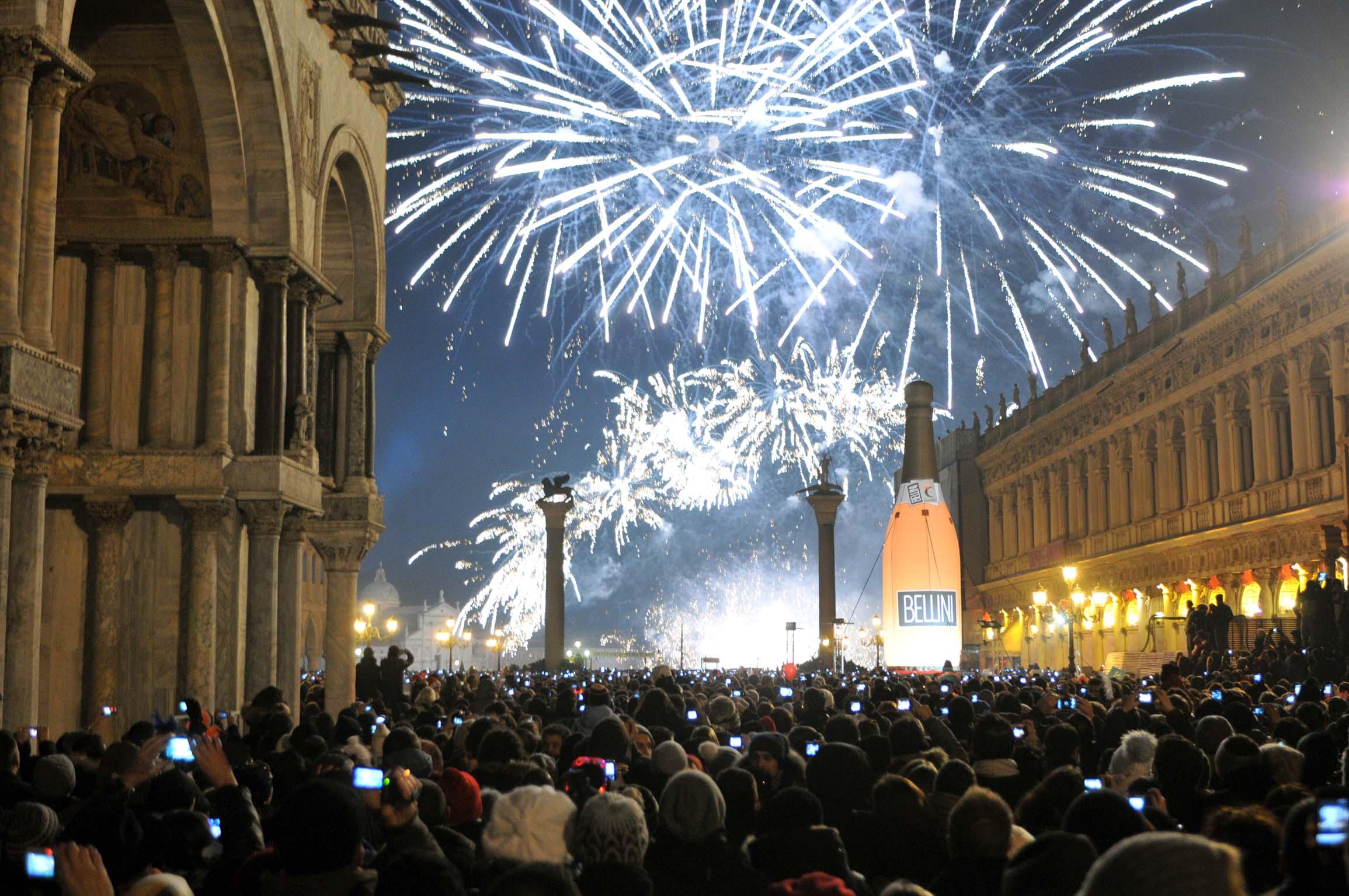 capodanno 2015 a milano e venezia info concerto e