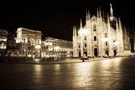 Previsioni meteo Milano: fase più stabile nei prossimi giorni