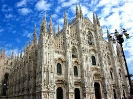 Previsioni meteo Milano: tempo stabile e soleggiato