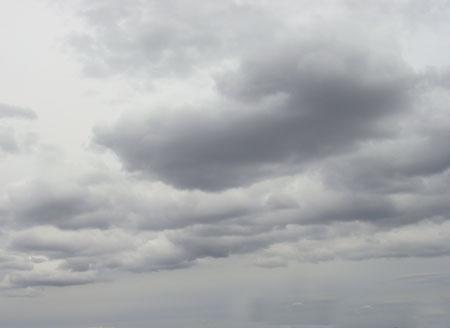 Previsioni meteo domani: deboli piogge al Nord
