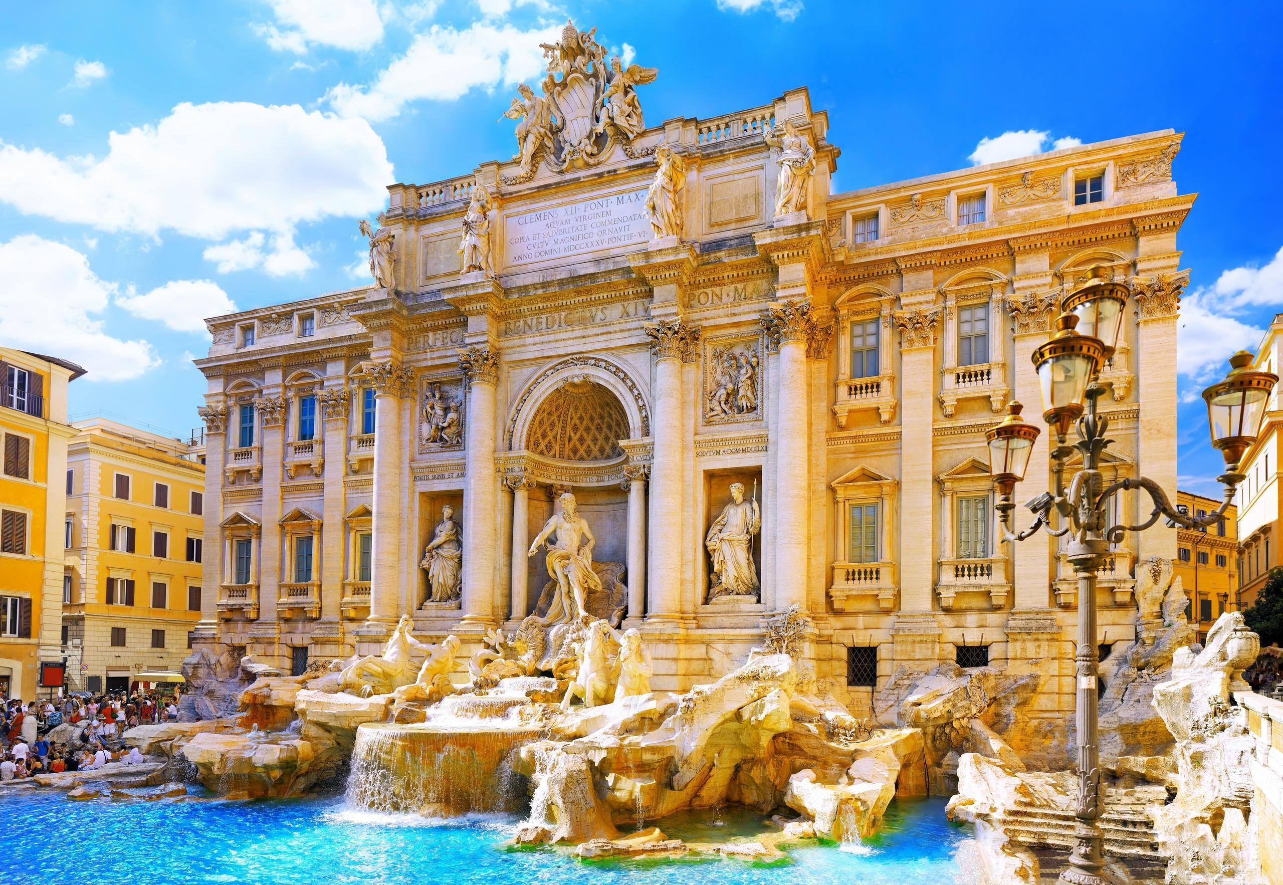 Previsioni meteo Roma: Ancora variabile, quando migliorerà?