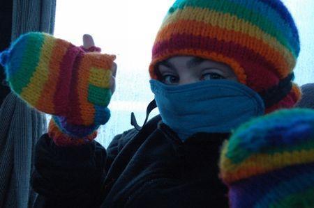 Previsioni meteo: tornano freddo e neve prima dell'Epifania