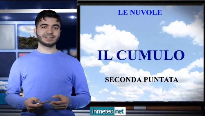 Seconda puntata: il cumulo