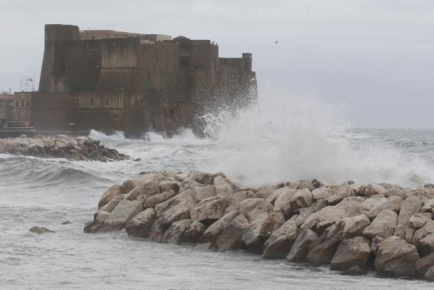 Previsioni meteo domani: ancora maltempo e forti temporali, dove?