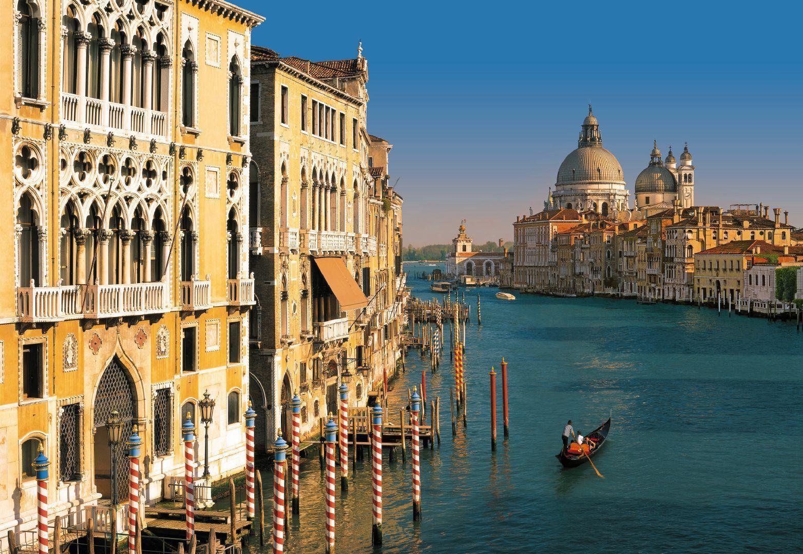 Previsioni meteo venezia atteso peggioramento nel week end meteo italia previsioni del tempo - Previsioni mercato immobiliare lungo termine ...