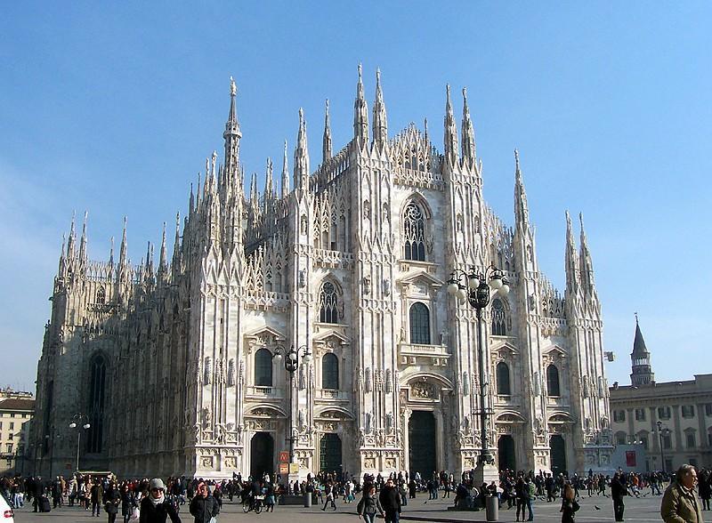 Previsioni meteo Milano: verso un periodo stabile