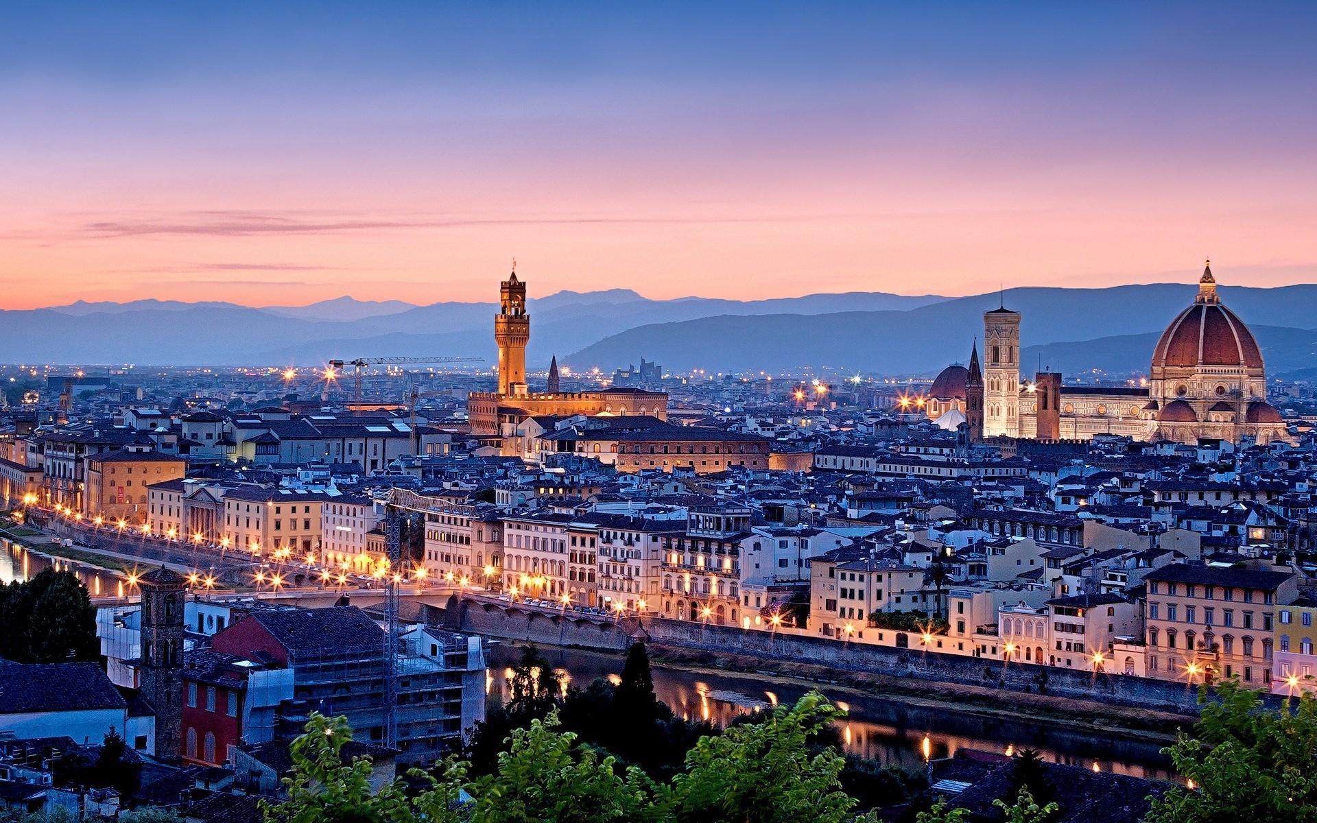 Previsioni meteo Toscana, Firenze: maltempo e  nevicate