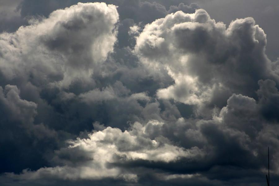 Previsioni meteo domani: leggera instabilità al Sud