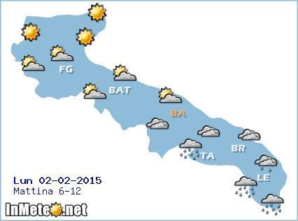 previsioni_meteo_puglia_oggi_mattina