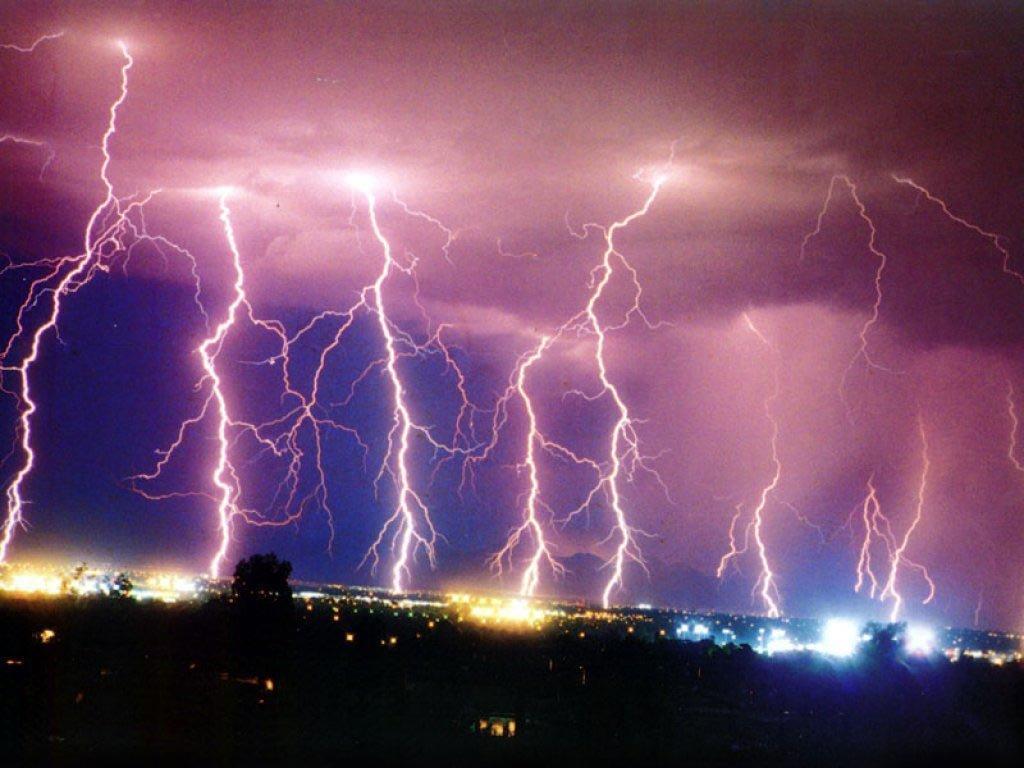 Ecco dove - meteo italia, previsioni del tempo, notizie e terremoti