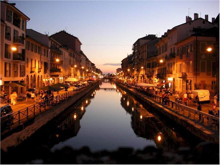 Previsioni meteo Milano: migliora, fino a quando?