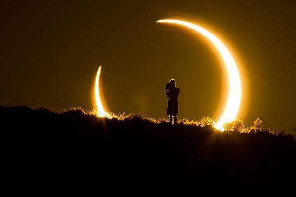 Meteo eclissi Marzo 2015