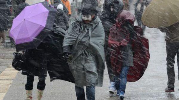 Previsioni meteo Carnevale 2016 (1)