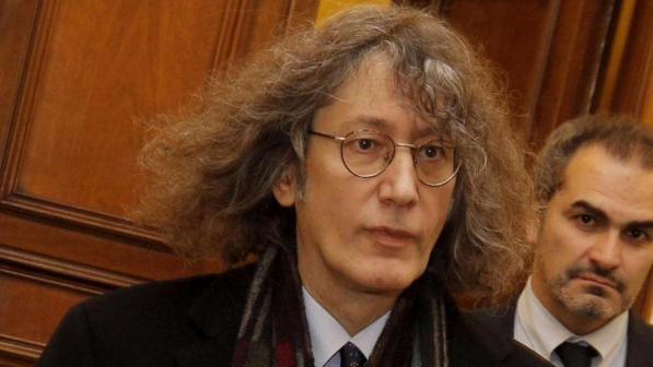 M5S, è morto Gianroberto Casaleggio. Ha lottato fino alla fine