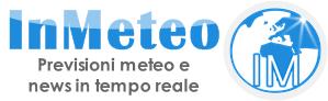 Meteo Italia, Previsioni del tempo, Notizie e Terremoti